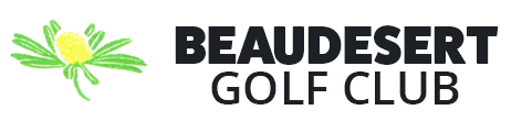 Beaudesert Golf Club